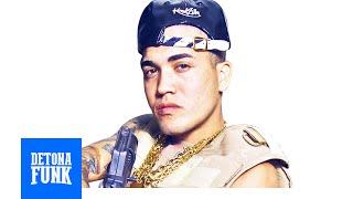 MC Brisola - Proposta Irrecusável (DJ R7 - 2016)