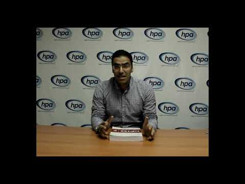 CPIM | Certificated Production and Inventory Management - YouTube