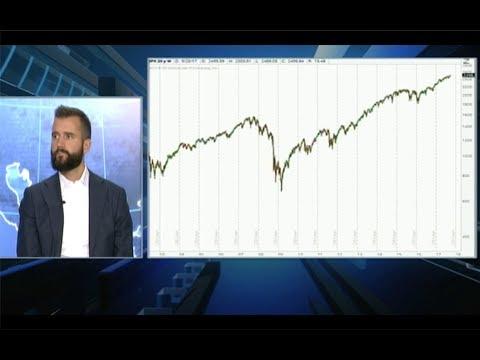 Forex tradingopzioni binarie