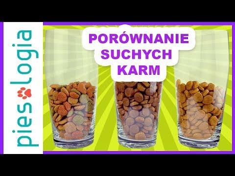 Kodowanie metodą Dovzhenko alkoholu w perm