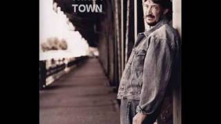 Windy Town - Chris Rea