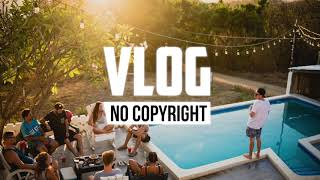 Ikson - Perfect (Vlog No Copyright Music)