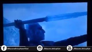 Descargar GOT 7x06 - Español Latino - Download - GOT 7X06 - English