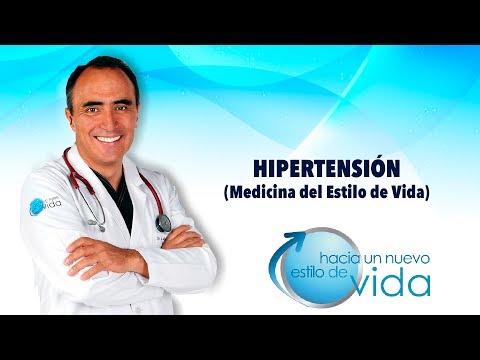 La estenosis de la arteria pulmonar en la hipertensión pulmonar
