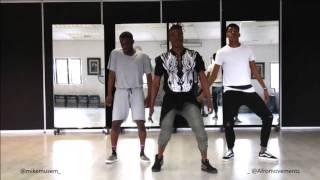 Ndombolo Dance  Generique   Afrobeat   Dance