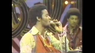 Al Green  Soul Train   Living For You