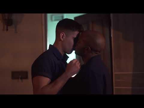 UNDONE - A Short Film