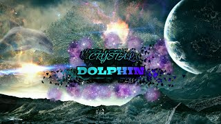 Crystal Dolphin|extended Mix|by:mk02