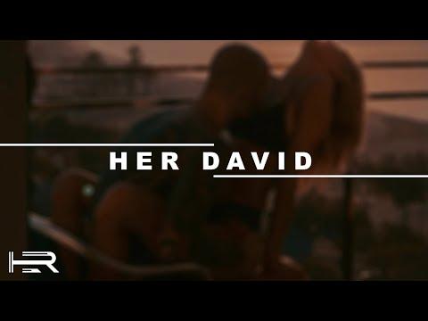 Nicky Jam - Pude Haber Sido Yo Feat. J Balvin, Tini, Morat, ( Remix - Mashups Cover - HDM )