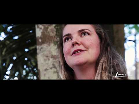 Imagem Video - Lancaster Estamparia - 35 anos (parte 4)