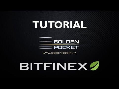 Come prelevare denaro dal trading di opzioni binarie