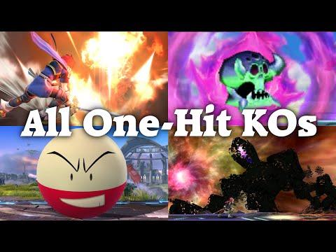 Super Smash Flash 2 BETA Luigi Classic Mode (1/2) - Youtube