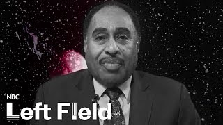 Time Travel: This Physicist Wants to Build a Time Machine | NBC Left Field