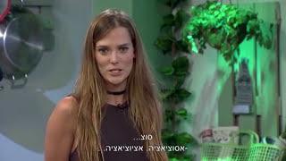 סרטון חדש לכבוד 1000 sub  עונה על השאלות ששאלתם