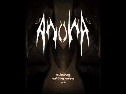 Awicha 2012