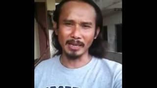 Saphan Siang: Sompong Srakaew