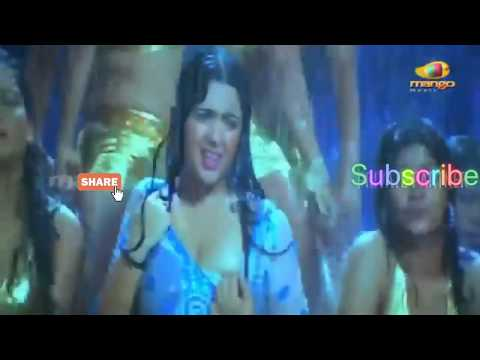 Charmi Kaur | Tribute charmi kaur hot | Hot actress