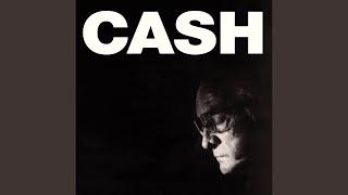 Johnny Cash The Man Comes Around