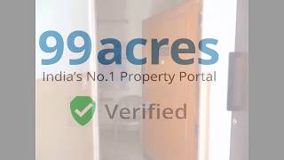 1 BHK, Resale  Residential Apartment in Domlur