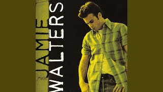 Jamie Walters - I know the game
