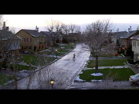 Christmas with the Kranks Movie Trailer