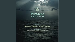 Titanic Requiem: DON'T CRY ALONE