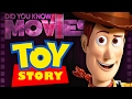 Download Youtube: Toy Story: Pixar Almost FAILED! | Did You Know Movies