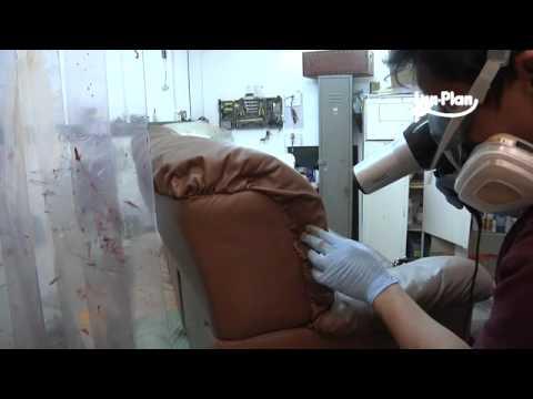 Gemorroidalny thrombophlebitis trattamento