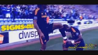 Коротко О Футболе: Дидье Дрогба