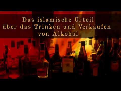 Snotwornyje und den Alkoholismus