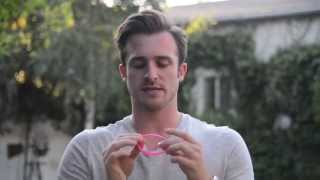 Wait Or Create -- From Matthew Hussey... Get The Guy