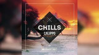 Calippo   Never Really Liked You (Sons Of Maria Remix)