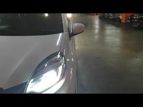 Honda brio mobilio hrv brv crv freed city civic accord odyssey jazz solusi lampu mobil terang fokus