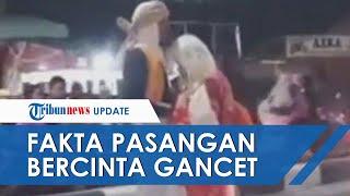 Viral Video Pasangan Bercinta di Tengah Jalan Batubara hingga Gancet, Ini Klarifikasi Polisi