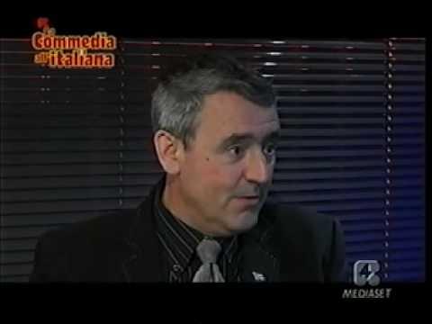 Sesso video mp4 scaricare