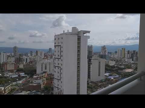 Apartamentos, Alquiler, Bucaramanga - $981.400