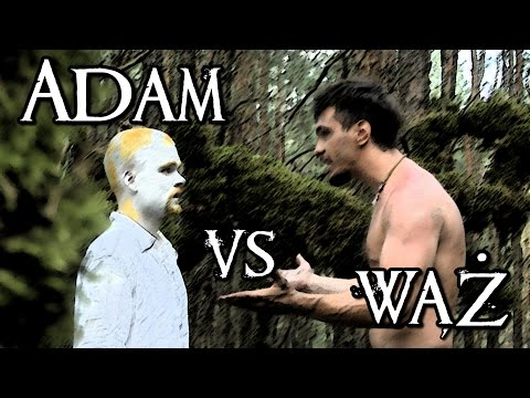 Adam vs. Had