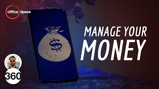 Money Management: Best Apps to Manage Your Money on Android, iOS