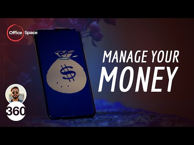 Cum să faci bani simpli ca o ședere la mama acasă