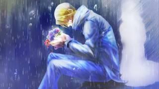 Sad/Emotional Anime OST- Missheru Chichi He No Omoi (Terra Formars)