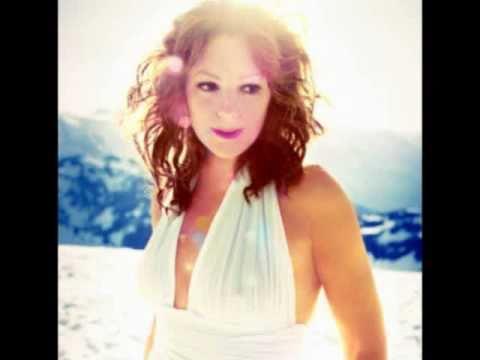 Sarah McLachlan - River - Christmas Radio