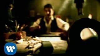 Lu - Por Besarte (Video Oficial)