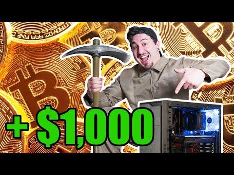 Crypto prekybos pradedantiesiems