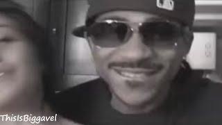 Max B   Why You Really Wanna Hurt Max (No, No, No) (Official Video)