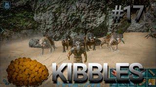 how to make dodo kibble in ark mobile - मुफ्त ऑनलाइन