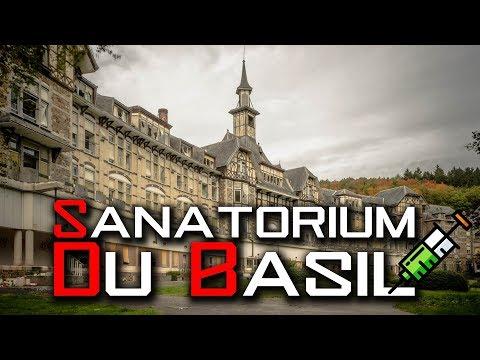 Le sanatorium psoriaznyj larthrite