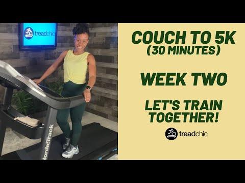 Gogglebox femeie pierde greutatea