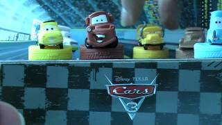 Be Happy With Kinder Surprise Egg Toys And Lego And Hellovideos3com