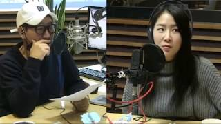 Does Soyou still remember Sistar songs? [Eng sub]