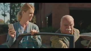 Boomerang (2018) Video